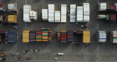 Everything you need to know about high-tech Freight Bill Auditing